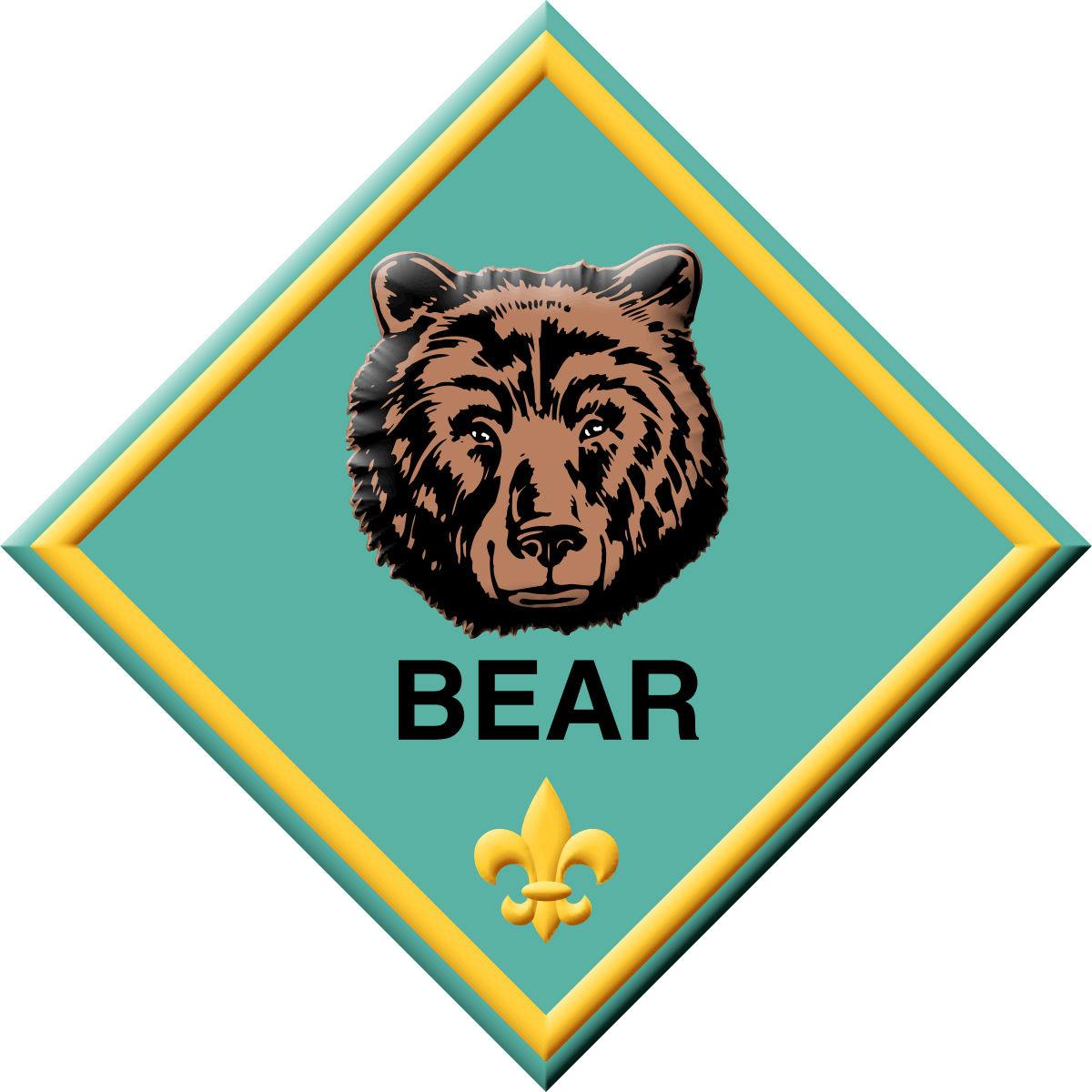 bear_badge