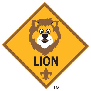 lion_badge