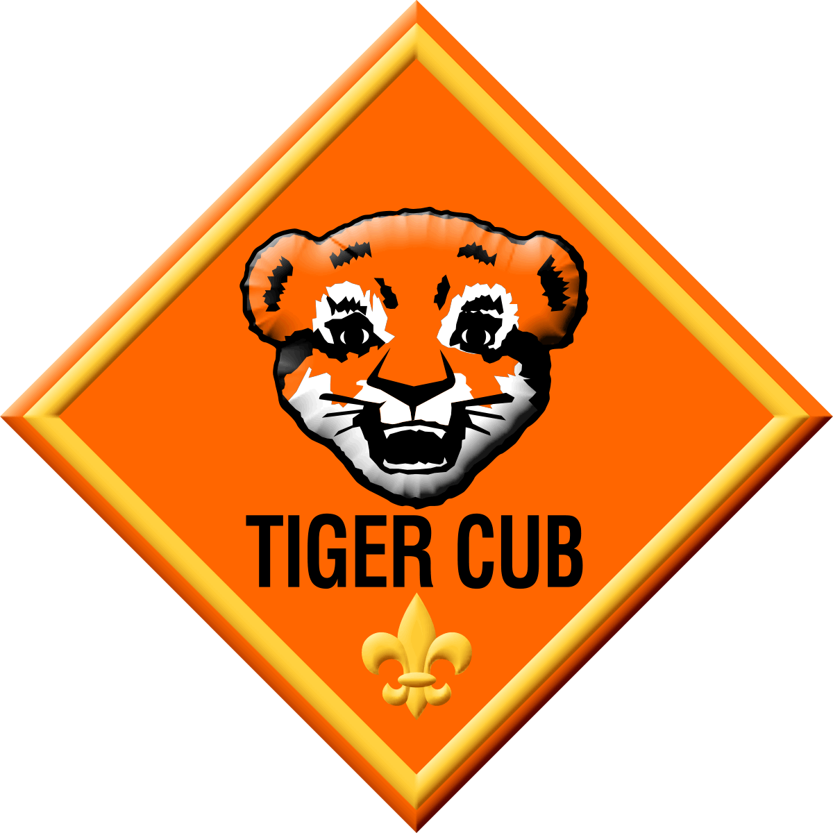 tiger_badge