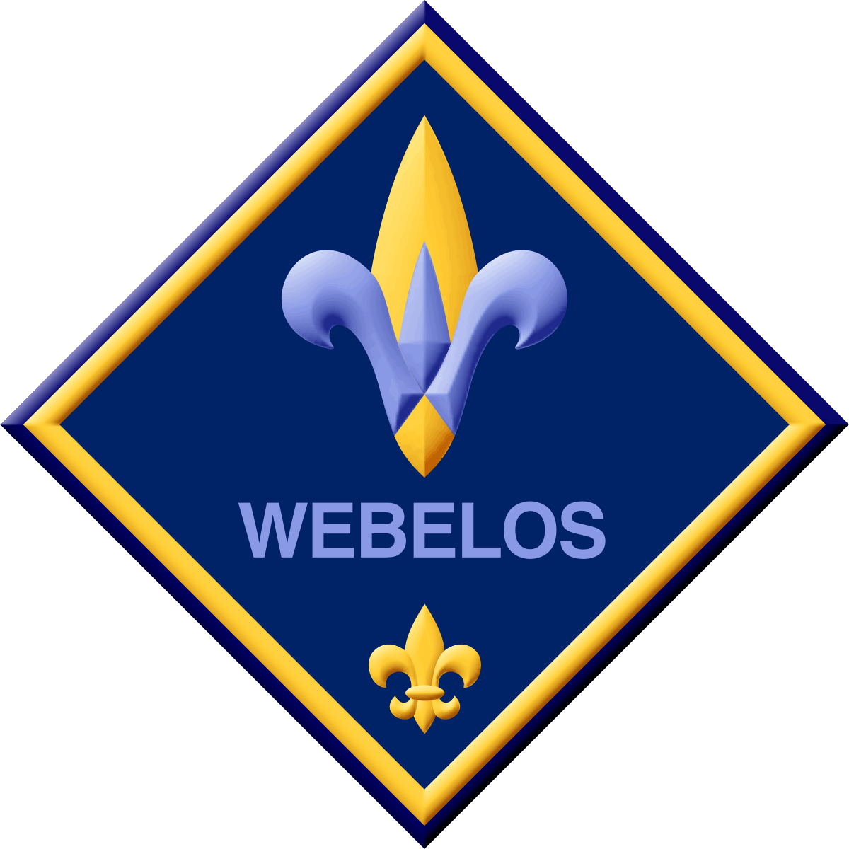 webelos_badge_blue